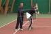 Vidéos pédagogiques sur le tennis
