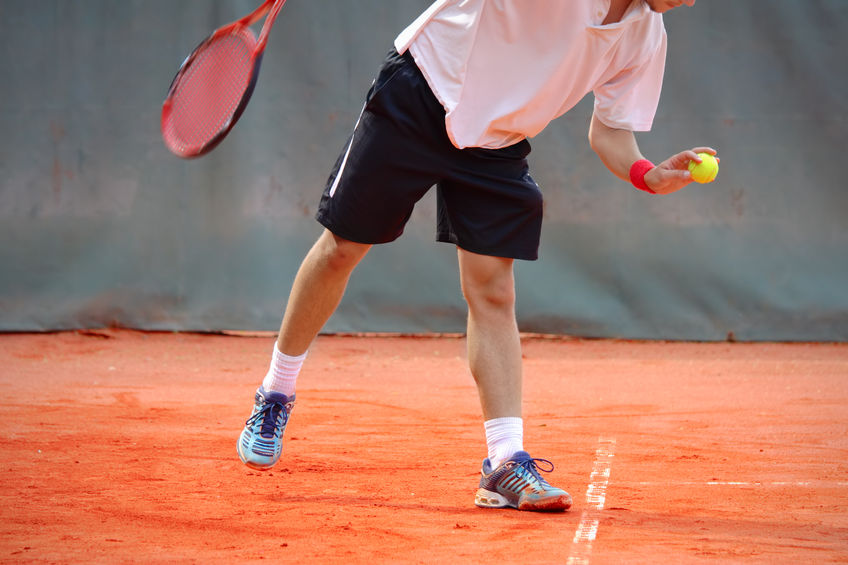 blessures-physiques-tennis
