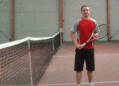 cours-tennis-montreuil-93100