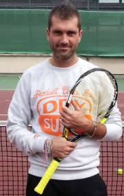 cours-tennis-val-d-oise
