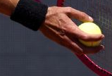 informations-cours-tennis