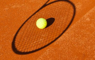 tennis-cours